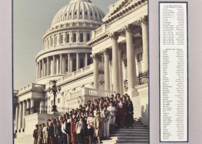1983_84_Board_JC_Woman
