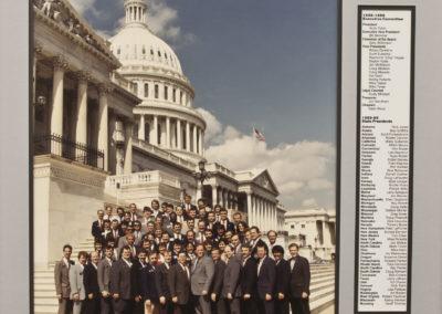 1988_89_Board
