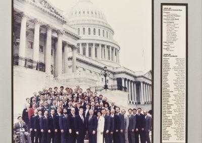 1989_90_Board