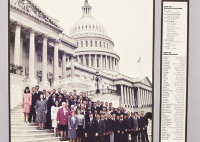 1992_93_Board