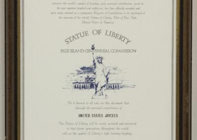 Award_Statue_Liberty