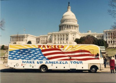 Bus1995