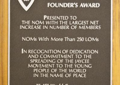 JCI_Award3