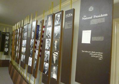 USJCpresidents