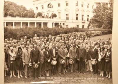 Whitehouse1930