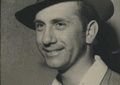 james-young-portrait